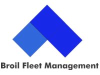Broil Fleet Management Logo | Gj2 Mehsana Free Advertisement